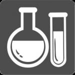 Хімія